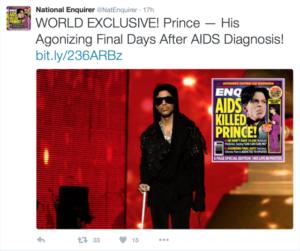 aids-killed-prince