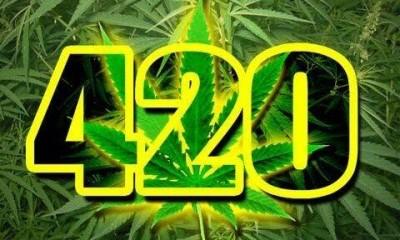 ganja-day-420