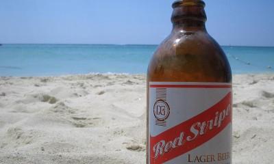 red-stripe-sand-sea