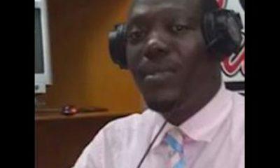 trini host