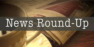 news-round-up
