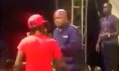 popcaan-arrested-Antigua