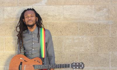 oriel-reggae-singer