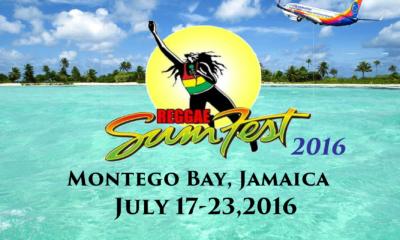 reggae-sumfest-2016-