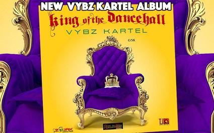 vybzkartel-newalbum2016[1]