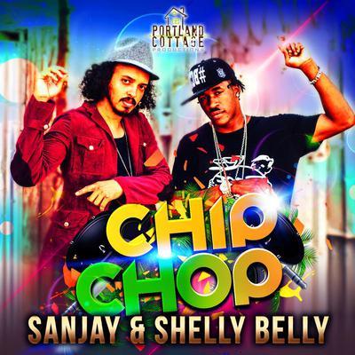 chip chop2
