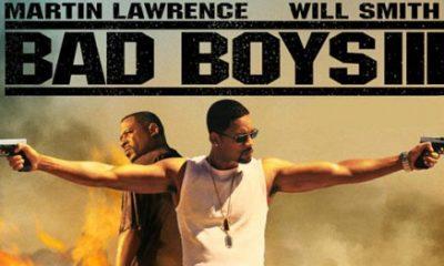 bad-boys-3-header