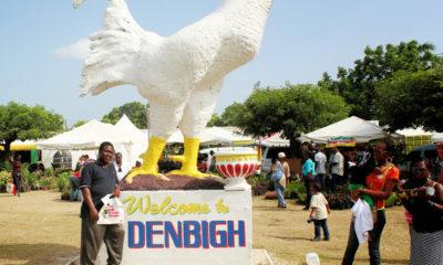 denbigh