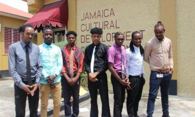 world-reggae-dance-irawma-nominees
