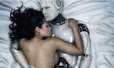 sex-robots