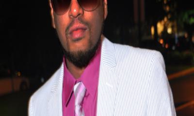 dj_blaze_promo_-_suit