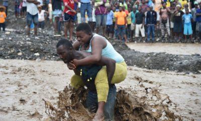 haiti-hurricane