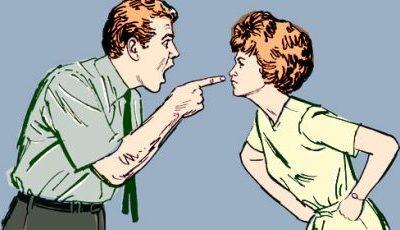 relationship-argument