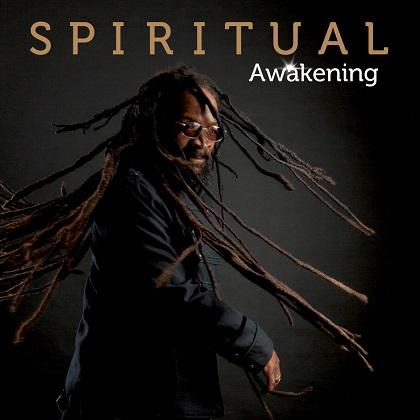 Spiritual r-dm